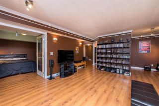 """Photo 32: 32 2088 WINFIELD Drive in Abbotsford: Abbotsford East Townhouse for sale in """"The Plateau at Winfield"""" : MLS®# R2582957"""
