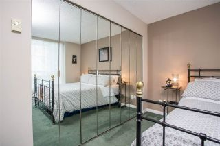Photo 11: 303 1345 BURNABY STREET in Vancouver: West End VW Condo for sale (Vancouver West)  : MLS®# R2562878