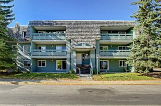 Photo 31: 9107 315 Southampton Drive SW in Calgary: Southwood Apartment for sale : MLS®# A1105768