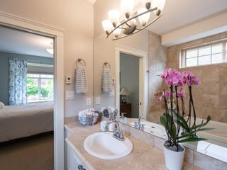 Photo 20: 463 Poets Trail Dr in : Na University District House for sale (Nanaimo)  : MLS®# 876110