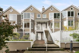 FEATURED LISTING: 1113 ELM Street White Rock