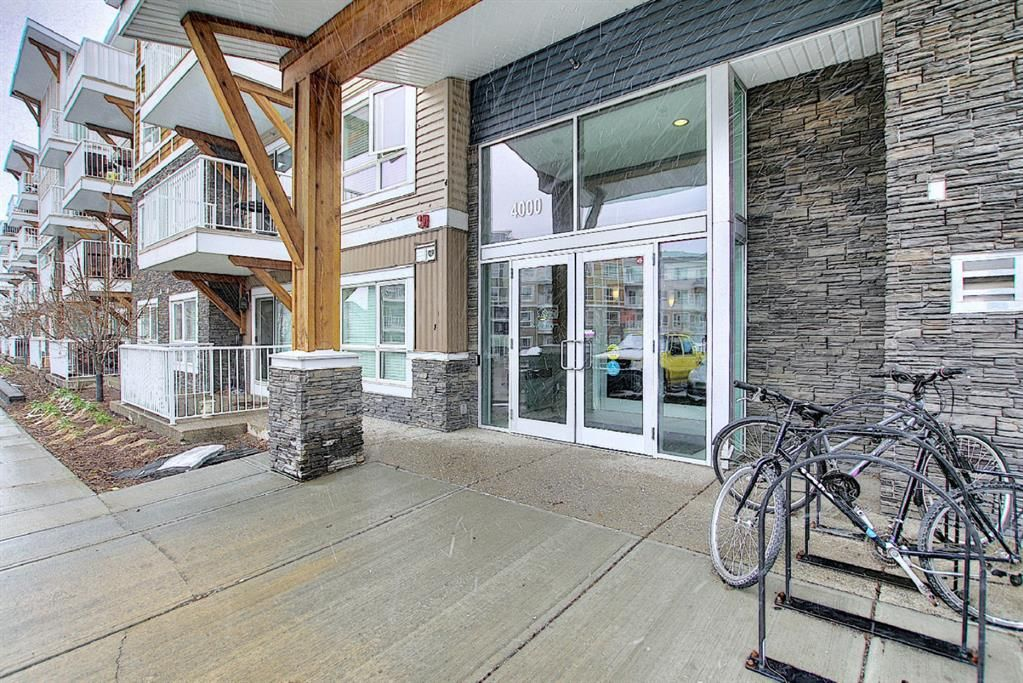 Main Photo: 4405 302 Skyview Ranch Drive NE in Calgary: Skyview Ranch Apartment for sale : MLS®# A1104049