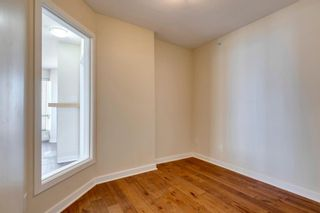Photo 13: 802 1078 6 Avenue SW in Calgary: Downtown West End Apartment for sale : MLS®# A1038464