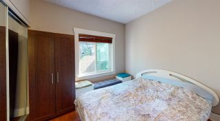 Photo 6: 3808 W 30TH Avenue in Vancouver: Dunbar House for sale (Vancouver West)  : MLS®# R2579825