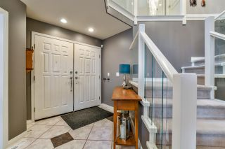 """Photo 3: 2966 COYOTE Court in Coquitlam: Westwood Plateau House for sale in """"WESTWOOD PLATEAU"""" : MLS®# R2130291"""