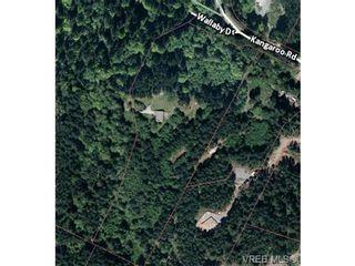 Photo 20: 1490 Kangaroo Rd in VICTORIA: Me Kangaroo House for sale (Metchosin)  : MLS®# 691200