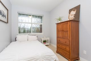 """Photo 7: 204 17712 57A Avenue in Surrey: Cloverdale BC Condo for sale in """"West on the Village Walk"""" (Cloverdale)  : MLS®# R2523778"""