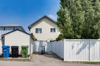Photo 46: 147 Arbour Stone Place NW in Calgary: Arbour Lake Detached for sale : MLS®# A1134256