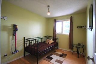 Photo 10: 426 Notre Dame Bay West in Ile Des Chenes: R07 Residential for sale : MLS®# 1812013