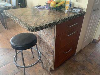 Photo 21: 107 4415 SOUTH PARK Drive: Leduc Townhouse for sale : MLS®# E4240238