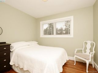 Photo 10: 2331 Bellamy Rd in VICTORIA: La Thetis Heights House for sale (Langford)  : MLS®# 780535