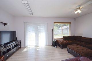 Photo 16: 3906 28th Avenue in Vernon: City of Vernon House for sale (North Okanagan)  : MLS®# 10116759
