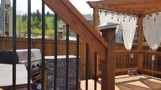 Photo 36: 133 RIVIERA Crescent: Cochrane House for sale : MLS®# C4185645