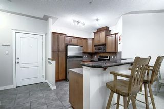 Photo 17: 136 10 Discovery Ridge Close SW in Calgary: Discovery Ridge Apartment for sale : MLS®# A1057299