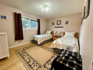 Photo 21: 2051 12 Street, SW in Salmon Arm: House for sale : MLS®# 10240208