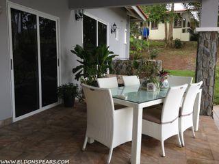 Photo 27:  in La Chorrera: Residential for sale : MLS®# NIZ15 - PJ