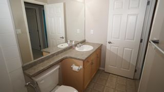 Photo 21: 46 1179 SUMMERSIDE Drive in Edmonton: Zone 53 Carriage for sale : MLS®# E4266518