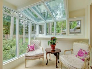 Photo 15: 813 Sayward Rd in : SE Cordova Bay House for sale (Saanich East)  : MLS®# 876772