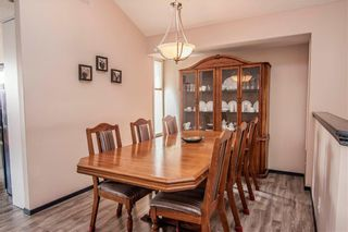 Photo 7: 259 CRANBERRY Place SE in Calgary: Cranston Detached for sale : MLS®# C4214402