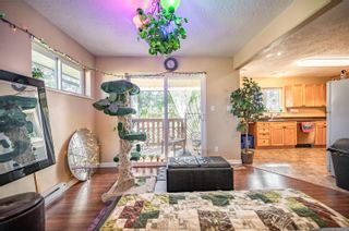 Photo 16: 325 Petersen Rd in : CR Campbell River West Full Duplex for sale (Campbell River)  : MLS®# 871147