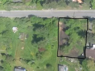 Photo 7: 1544 Dingwall Rd in COURTENAY: CV Courtenay East Land for sale (Comox Valley)  : MLS®# 774303