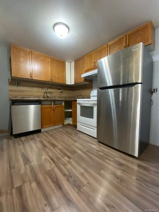 Main Photo: 98 601 Matchlee Dr in : NI Gold River Manufactured Home for sale (North Island)  : MLS®# 885917