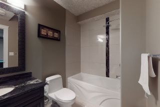 Photo 41: 1254 ADAMSON Drive in Edmonton: Zone 55 House for sale : MLS®# E4241926