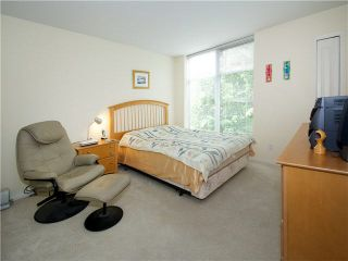 """Photo 9: 3 7080 ST. ALBANS Road in Richmond: Brighouse South Townhouse for sale in """"MONACO AT THE PALMS"""" : MLS®# V1133907"""