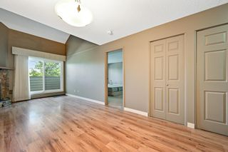 Photo 8: 3312 80 Glamis Drive SW in Calgary: Glamorgan Apartment for sale : MLS®# A1141828