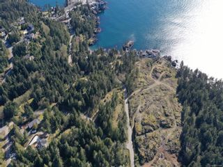 Photo 11: 1245 Silver Spray Dr in : Sk Silver Spray Land for sale (Sooke)  : MLS®# 872440