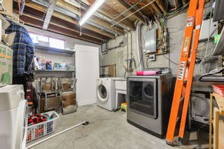 Photo 35: 9047 152 Street in Edmonton: Zone 22 House for sale : MLS®# E4248854