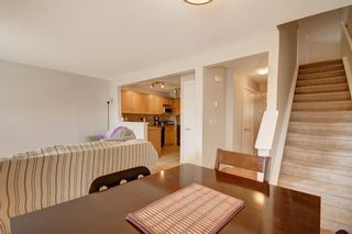 Photo 8: 207 BAYSIDE Point SW: Airdrie Row/Townhouse for sale : MLS®# A1035455