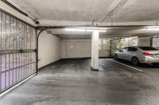 """Photo 27: 1501 9595 ERICKSON Drive in Burnaby: Sullivan Heights Condo for sale in """"Cameron Tower"""" (Burnaby North)  : MLS®# R2525113"""