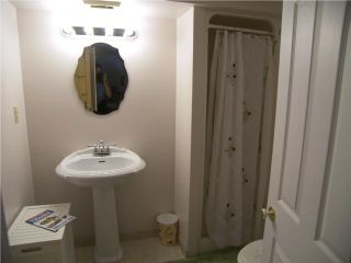 Photo 8: 13101 PAULS Road in ARNAUD: Manitoba Other Residential for sale : MLS®# 2915788