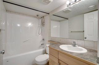 Photo 28: 85 EVERWOODS Close SW in Calgary: Evergreen Detached for sale : MLS®# C4279223