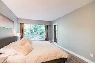 Photo 27: 303 1322 MARTIN STREET: White Rock Condo for sale (South Surrey White Rock)  : MLS®# R2531275