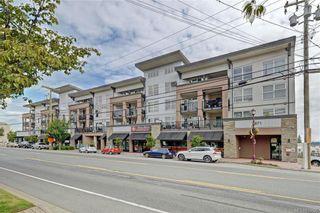 Photo 1: 425 2871 Jacklin Rd in Langford: La Langford Proper Condo for sale : MLS®# 839696
