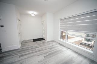 Photo 40: 10715 66 Avenue in Edmonton: Zone 15 House Half Duplex for sale : MLS®# E4255485