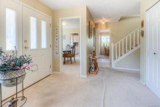Photo 2: 2699 Lakehurst Dr in VICTORIA: La Goldstream House for sale (Langford)  : MLS®# 796729