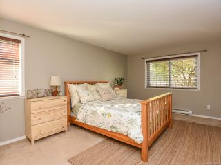 Photo 8: 3 2030 Robb Ave in COMOX: CV Comox (Town of) Row/Townhouse for sale (Comox Valley)  : MLS®# 831085