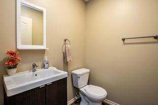 Photo 30: 212 High Ridge Crescent NW: High River Detached for sale : MLS®# A1087772