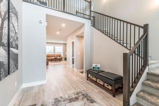 "Photo 10: 10151 PARKWOOD Drive in Rosedale: Rosedale Popkum House for sale in ""WOODLAND HEIGHTS"" : MLS®# R2621507"