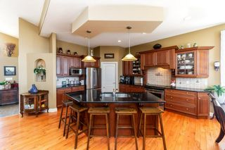 Photo 11: 54410 RGE RD 261: Rural Sturgeon County House for sale : MLS®# E4246858