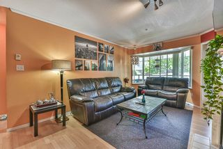"Photo 9: 122 2962 TRETHEWEY Street in Abbotsford: Abbotsford West Condo for sale in ""CASCADE GREEN"" : MLS®# R2473837"