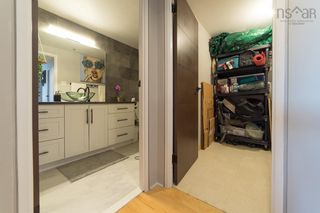 Photo 7: Unit 219 1326 Lower Water Street in Halifax: 2-Halifax South Residential for sale (Halifax-Dartmouth)  : MLS®# 202123075