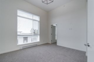"""Photo 7: B104 20087 68 Avenue in Langley: Willoughby Heights Condo for sale in """"PARK HILL"""" : MLS®# R2499687"""