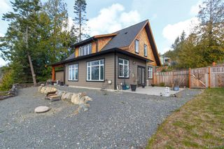 Photo 40: 7365 Boomstick Ave in Sooke: Sk John Muir House for sale : MLS®# 835732
