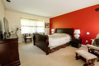 """Photo 13: 13 2990 PANORAMA Drive in Coquitlam: Westwood Plateau Townhouse for sale in """"WESTBROOK VILLAGE"""" : MLS®# R2174488"""