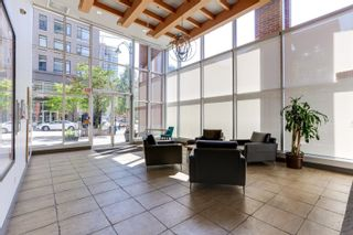 "Photo 27: 506 110 BREW Street in Port Moody: Port Moody Centre Condo for sale in ""ARIA 1"" : MLS®# R2613100"