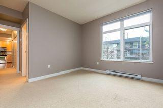 "Photo 10: 221 2368 MARPOLE Avenue in Port Coquitlam: Central Pt Coquitlam Condo for sale in ""RIVER ROCK LANDING"" : MLS®# R2448159"